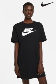 Nike Essential Future Icon T-Shirt Dress