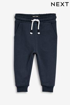 Miękkie spodnie dresowe (3m-cy-7lata)