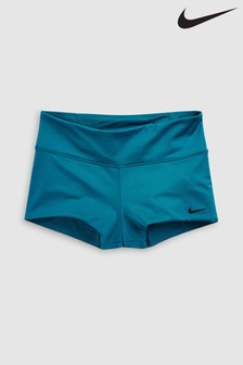 Nike Teal Kick Short