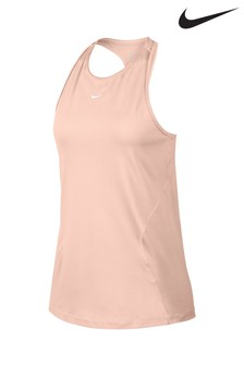 Nike Mesh Training Tank Top
