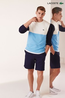Lacoste® Chino Short