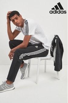 Spodnie dresowe adidas w 3 paseczki adidas Tiro