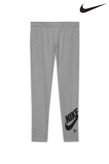 Nike Air Favorites Leggings