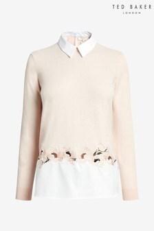 9724f5a24d00 Buy Women s  s knitwear Knitwear Jumpers Jumpers Tedbaker Tedbaker ...