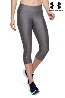 Under Armour Heat Gear Legging