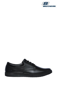 Skechers® Black Landon Escape Shoe