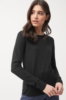 585f13e1b12 Jumpers For Women | Knitted & Oversized Jumpers For Winters | Next