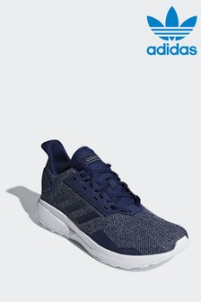 adidas Originals Duramo 9 Shoe