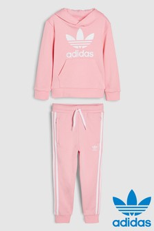 6af8484d5df1 Buy Girls Youngergirls Youngergirls Tracksuits Tracksuits from the ...