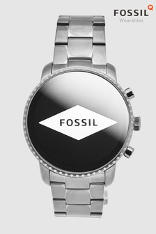 Fossil™ Q Explorist Connected Watch