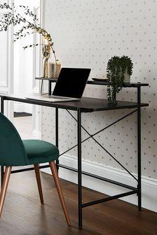 Carter Desk