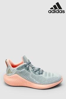 adidas Run AlphaBounce Trainers