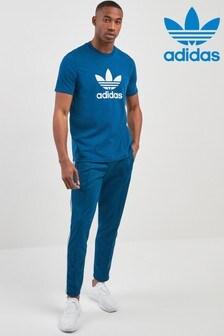 Спортивные брюки adidas Originals Beckenbauer
