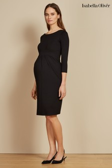 11f9f21867223 Isabella Oliver | Maternity Wear & Dresses | Next UK