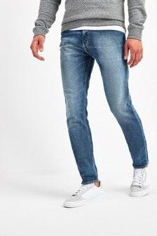 Diesel® Tepphar X Slim Fit Jeans