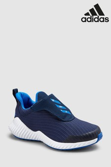 adidas Fortarun Velcro Junior & Youth