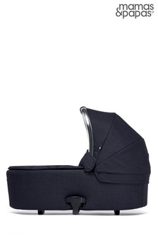 Mamas & Papas® Signature Edition Ocarro Carrycot For Pushchair
