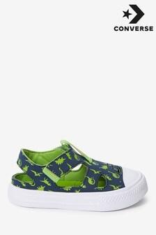 Converse Dino Infant Sandals