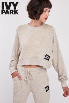 494cf1a5bd6 Ivy Park | Womens Clothing, Hoodies & Shorts | Next UK