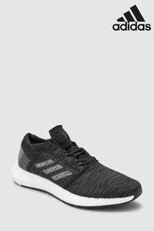 adidas Run Pureboost Go