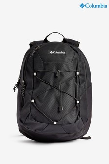 Columbia North Port Bag