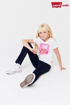 f465d00545 Buy Girls jeans Oldergirls Youngergirls Oldergirls Youngergirls ...