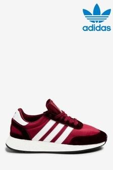 adidas Orignals I-5923 Trainers