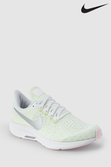 Nike Run Air Zoom Pegasus 35 Youth