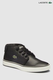 Lacoste® Junior Ampthill Boot