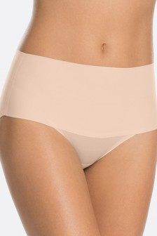 SPANX® Light Control Undie-tectable Brief