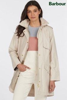 Barbour® Blackett Waterproof Jacket