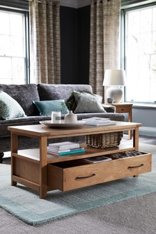 Thornley Coffee Table