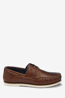 e6ea1e4c4b33 Mens Boat Shoes