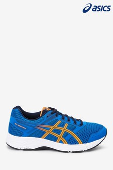 Asics Gel Contend 5 Trainers