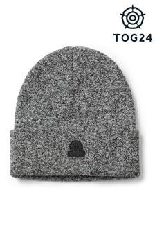 Tog 24 Grey Aberford Hat