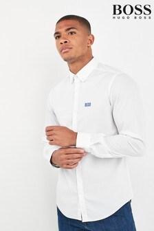 BOSS Biado Logo Shirt