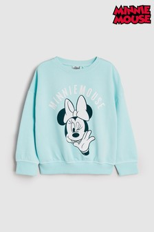 Sweatshirt (3-16yrs)