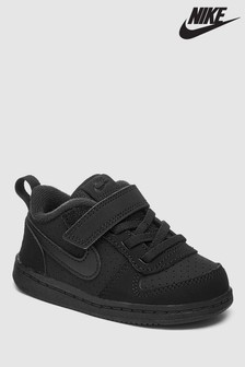 Nike Court Borough Low Infant