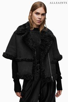 LEGO® Ninjago Quake Mech