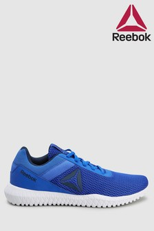 Reebok Gym Flexagon Energy