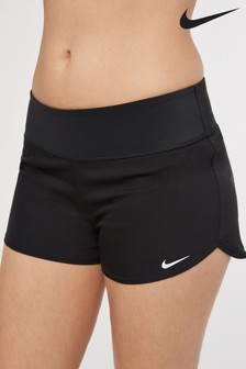 Nike Black Board Shorts