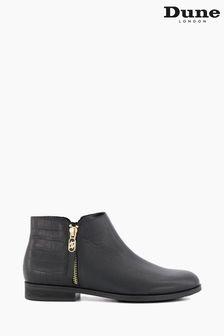 Matt Chenille Chunky Sweater
