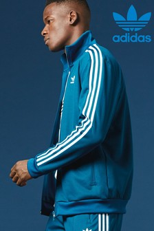 adidas Originals Beckenbauer Trainingsjacke