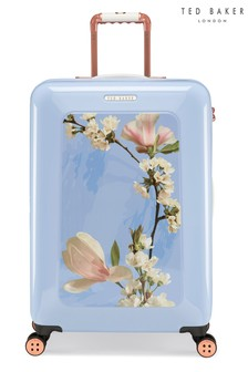 Ted Baker Harmony Medium Suitcase