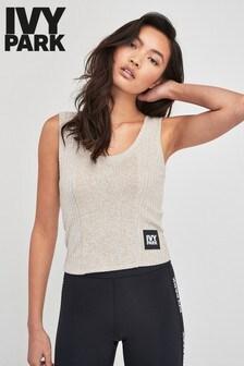 Ivy Park Lounge Vest