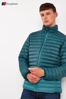 Berghaus Seral Quilted Jacket