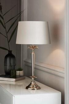 Wilmington Table Lamp