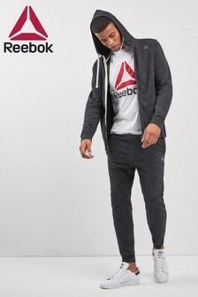 Reebok Marl Jogger