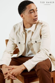 Ted Baker Cycle Utility Jacket