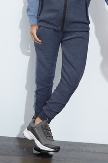Colourblock Joggers (3-16yrs)